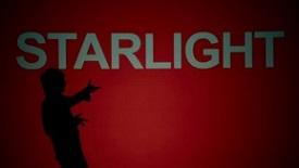Starlightpv2