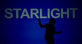 Starlightpvb2
