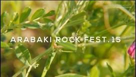 Arabaki_rock_fest15_1