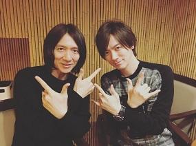 Daigo_bds